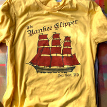 The Yankee Clipper, Sea Girt, NJ shirt
