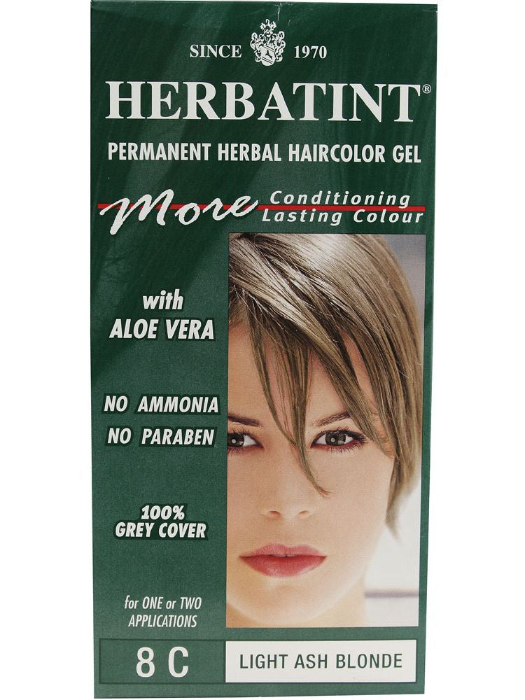 Where Can I Buy Herbatint Hair Color Best Hair Color 2017