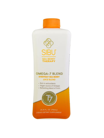 Sibu, Liquid Supplement for Skin Hair & Nails, 25.35 oz