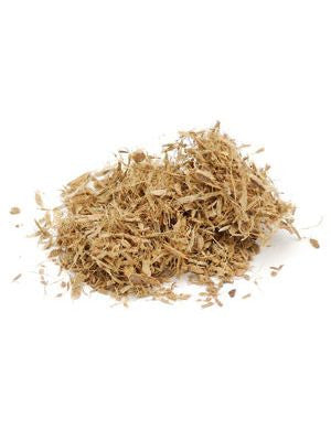 Starwest Botanicals, Bayberry Root, Bark, 1 lb Whole Herb