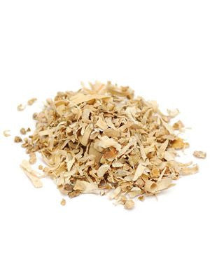 Starwest Botanicals, Birch, Bark, 1 lb Whole Herb