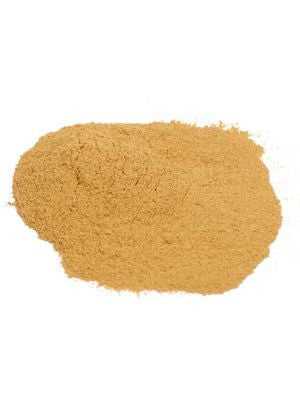 Cat's Claw, 1 lb Powder, Starwest Botanicals