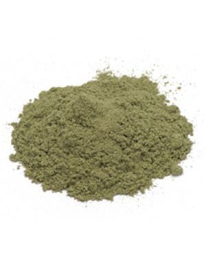 Starwest Botanicals, Cleavers, Herb, 1 lb Powder