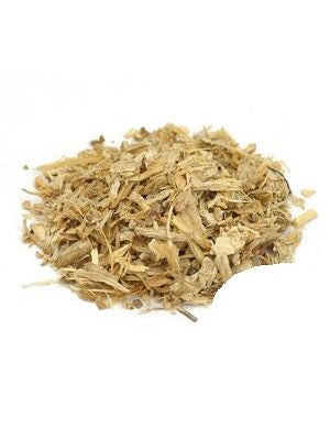Starwest Botanicals, Angelica, Root, 1 lb Organic Whole Herb