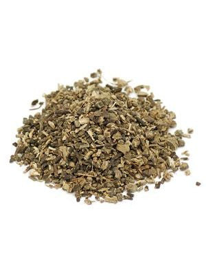 Starwest Botanicals, Black Cohosh, Root, 1 lb Organic Whole Herb