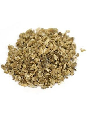 Starwest Botanicals, Burdock, Root, 1 lb Organic Whole Herb