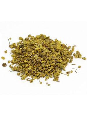 Starwest Botanicals, Goldenseal, Root, 1 lb Organic Whole Herb