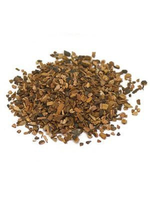 Starwest Botanicals, Sarsaparilla, Root, 1 lb Organic Whole Herb