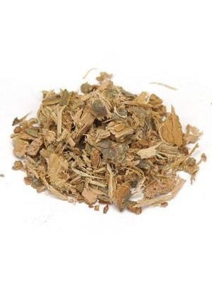 Starwest Botanicals, White Oak, Bark, 1 lb Organic Whole Herb