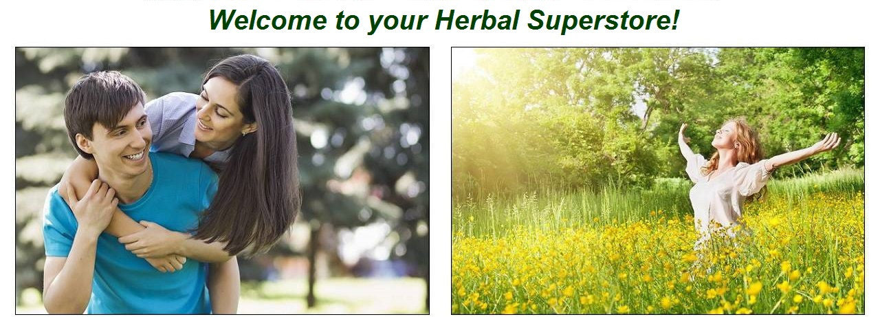 Welcome to Herbs Direct
