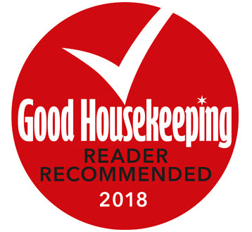 Good Housekeeping Online