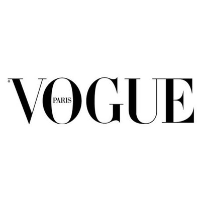 Vogue Paris Online