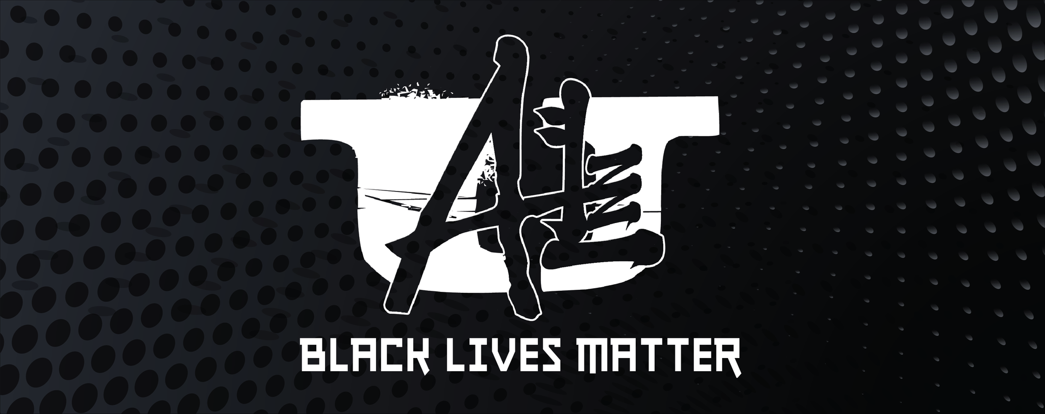 UAL x Black Lives Matter Fundraiser