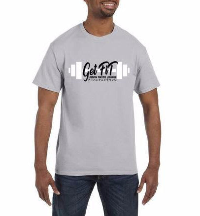 GetFit 2 Short Sleeve T-Shirt (Men's)