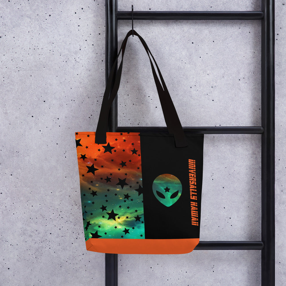Universally Kawaii Tote bag