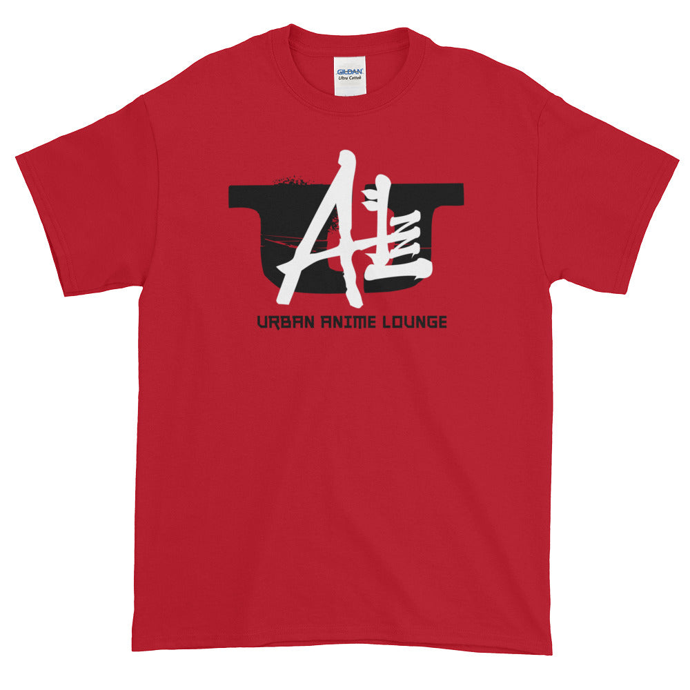 UAL 2.0 Short-Sleeve T-Shirt