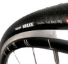 Maxxis Performance Tyre Upgrade Pack