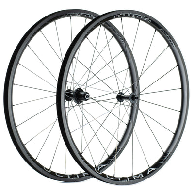 Ultima Carbon SL28 | 1251g