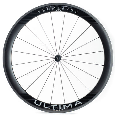 Ultima Carbon SL50 | 1430g