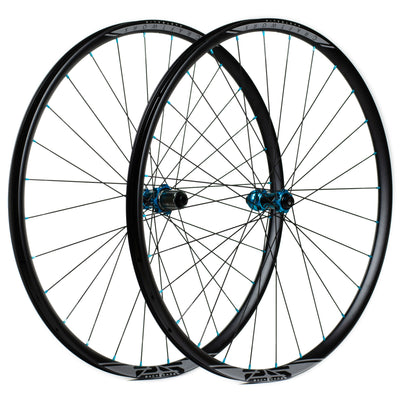 Backroads 25 Alloy | from 1464g