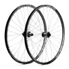 Enduro HD | 650b | Gravel Wheelset | 1652g | 23mm Deep | 30mm Wide
