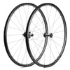 Ultima 25 | ALLOY | Road Wheels | From 1543g | 25mm Deep | 24mm Wide