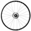 Ultima 25 SL | Gravel Wheels | 1525g