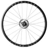 Ultima 30 HD | Alloy Road Disc Wheels | 1610g | For Riders Over 95Kg