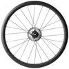 Ultima C38 HD | Carbon Road Disc Wheels | 1695g | For Riders Over 95Kg