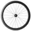 Ultima C50 Aero SL | Carbon Road Wheels | Blue | 1455g