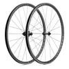 Ultima C28 | Carbon Road Wheels (DEMO)