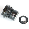 Craftworx Freehub Body for Ultima SL - SRAM XDR for SRAM 12 Speed Road