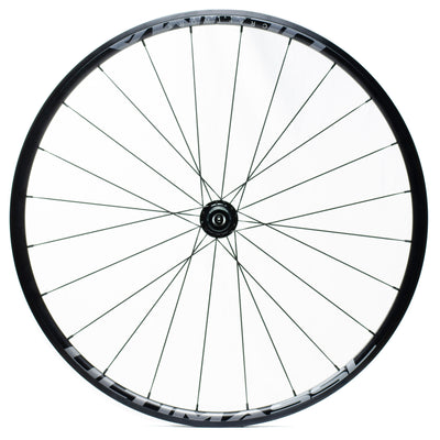 Ultima SSL | 1361g | Riders up to 70kg