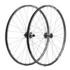 XTrail | 27.5 & 29er | Mountain Bike Wheels | from 1572g