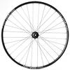 XTrail HD | 29er | Mountain Bike Wheelset | 1663g | 18mm Deep | 24mm Wide