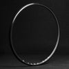 H Plus Son Archetype Rim - Black