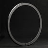 H Plus Son SL42 Rim - Black
