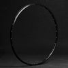 H Plus Son TB14 Rim - Black