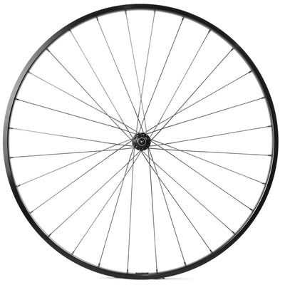TB14 Classic HD | Road Wheelset | 1795g | 14.1mm Deep | 23mm Wide