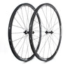 Mercury M3 Carbon Clincher Wheels