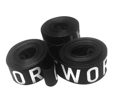 Craftworx Cycling Rim Tape