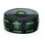 XTRM Comfort Tacky Light 3.0 - Black/Green