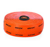 XTRM Comfort Tacky Light 3.0 - Orange/Black