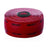 XTRM Comfort Tacky Light 3.0 - Red/Black