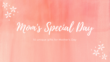 Rooted Love - Mother's Day Gift Guide For Cornwall, Ontario