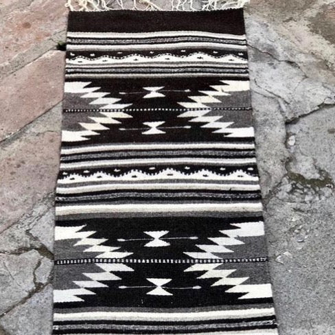 Zapotec Area Rugs