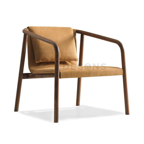 Arthur Arm Chair