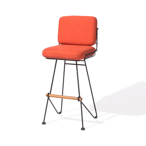 Aubrey Bar Stool