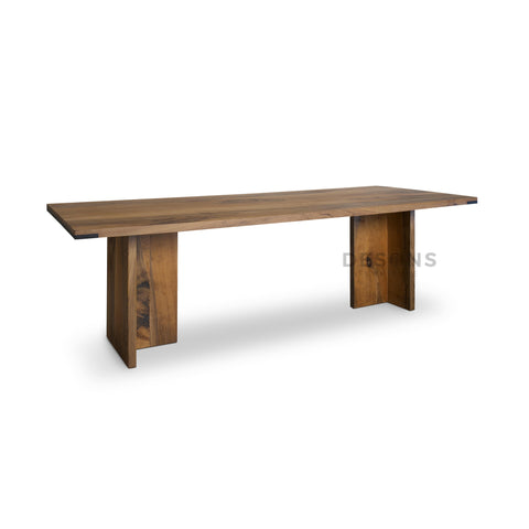 Borneo Dining Table