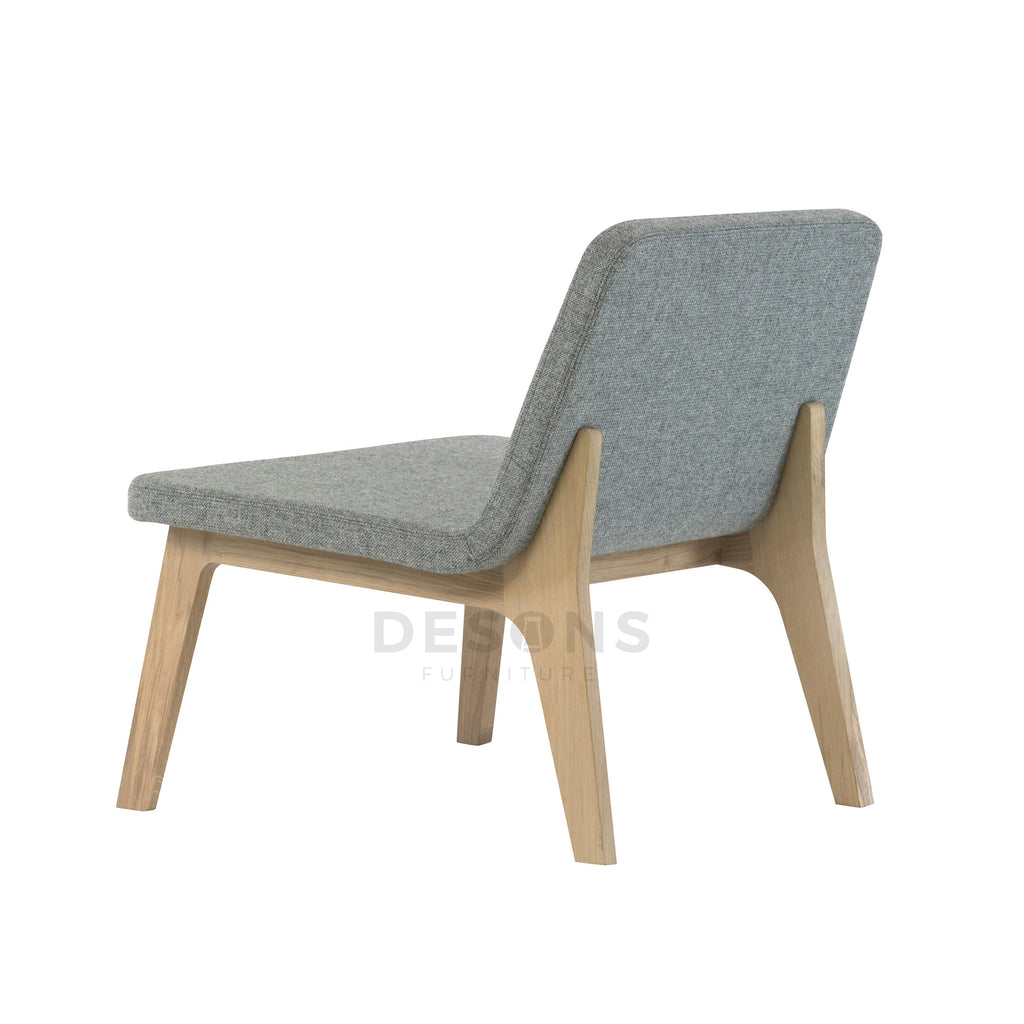 Britta Arm Chair